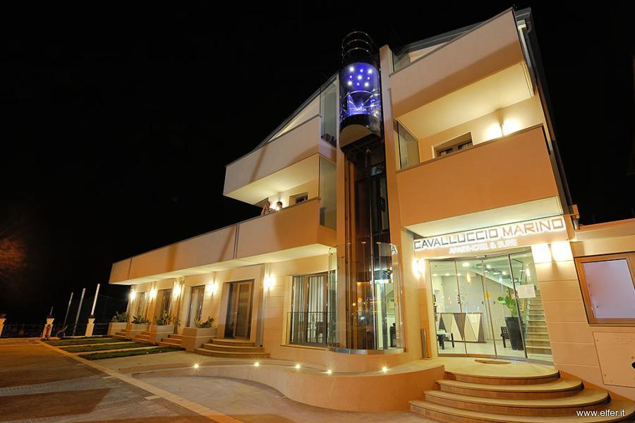 Costo ascensore esterno 3 piani stunning ascensore esterno with costo ascensore esterno 3 piani - Costo ascensore interno 3 piani ...