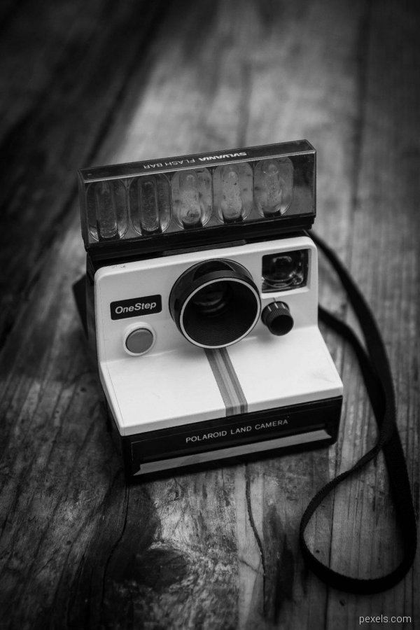 photo-of-polaroid-on-wooden-surface-3117811